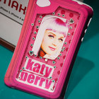 Make Your Case pictures and hands-on: The £25 toy that creates custom iPhone cases - photo 5