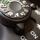 Olloclip Macro 3-in-1 Photo Lens review - photo 18