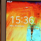 Samsung Galaxy Note 10.1 review (2014 Edition) - photo 15