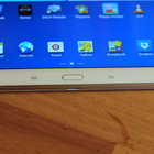 Samsung Galaxy Note 10.1 review (2014 Edition) - photo 5