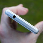 Sony Xperia Z1 Compact review - photo 6
