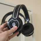 Nutz Pro Headphones review - photo 10