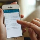 SwiftKey comes to iPhone and iPad - photo 1
