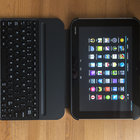 Toshiba Excite Pro 10.1 review - photo 2