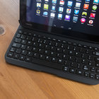 Toshiba Excite Pro 10.1 review - photo 3