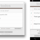 Google releases developer tools to port Chrome apps to iOS and Android - photo 2