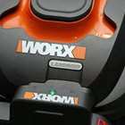 Worx Landroid and Bosch Indego robotic lawnmowers want to take the pain out of mowing - photo 8
