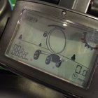 4moms Origami baby buggy comes with headlights, trip counter and more (video) - photo 10