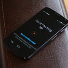 Motorola Moto X review (UK edition) - photo 1
