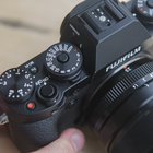 Fujifilm X-T1 review - photo 13