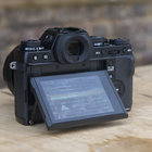 Fujifilm X-T1 review - photo 14