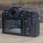 Fujifilm X-T1 review - photo 15