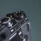 Fujifilm X-T1 review - photo 8