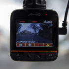 Mio MiVue 388 review - photo 12