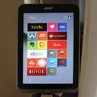 Acer Iconia W4 review - photo 12