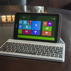 Acer Iconia W4 review - photo 7