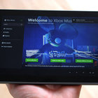 Acer Iconia W4 review - photo 9