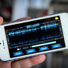 Play to Cure: Genes in Space for Android and iOS puts cancer research in your hands - photo 3
