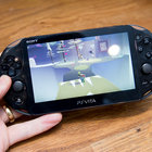 Sony PS Vita Slim review - photo 10