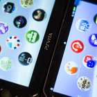 Sony PS Vita Slim review - photo 12