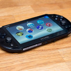 Sony PS Vita Slim review - photo 4