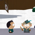 South Park: The Stick of Truth preview - photo 11