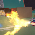 South Park: The Stick of Truth preview - photo 12