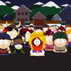 South Park: The Stick of Truth preview - photo 3