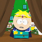 South Park: The Stick of Truth preview - photo 7