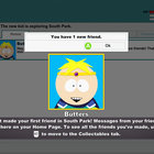 South Park: The Stick of Truth preview - photo 8