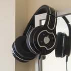 Nutz Pro Headphones review - photo 1