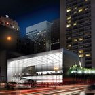 New Apple Store in San Francisco to be 'more iconic' than Fifth Avenue's glass cube‏‏ - photo 4