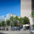New Apple Store in San Francisco to be 'more iconic' than Fifth Avenue's glass cube‏‏ - photo 5