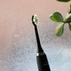 Hands-on: Philips Sonicare Diamond Clean Black review - photo 9