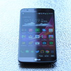 LG G Flex review - photo 10