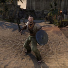 Elder Scrolls Online preview: First lengthy play of massively multiplayer Skyrim - photo 1