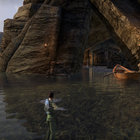 Elder Scrolls Online preview: First lengthy play of massively multiplayer Skyrim - photo 10