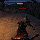 Elder Scrolls Online preview: First lengthy play of massively multiplayer Skyrim - photo 11