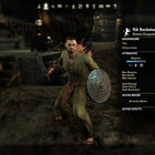 Elder Scrolls Online preview: First lengthy play of massively multiplayer Skyrim - photo 13