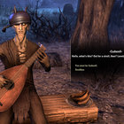 Elder Scrolls Online preview: First lengthy play of massively multiplayer Skyrim - photo 4