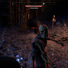 Elder Scrolls Online preview: First lengthy play of massively multiplayer Skyrim - photo 5