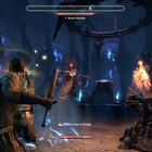 Elder Scrolls Online preview: First lengthy play of massively multiplayer Skyrim - photo 8