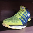 First run: Nike FlyKnit Lunar 2 review - photo 5