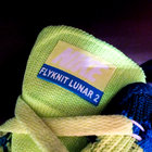 First run: Nike FlyKnit Lunar 2 review - photo 6