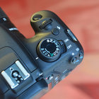 Canon EOS 1200D pictures and hands-on - photo 8