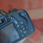 Canon EOS 1200D pictures and hands-on - photo 9