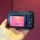 Hands-on: Canon PowerShot G1 X Mark II review - photo 5