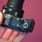 Hands-on: Canon PowerShot G1 X Mark II review - photo 9
