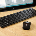 HP Envy Rove 20 review - photo 4