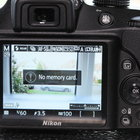 Nikon D3300 review - photo 18